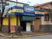 Ecoville Extrema-MG