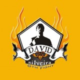 David silveira gym fight