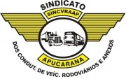 SINCVRAAP